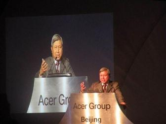 JT+Wang%2C+chairman+of+Acer