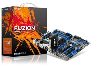 MSI+Big+Bang%2DFuzion+motherboard+features+Hyrdra+technology