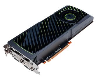 Nvidia+GeForce+GTX+570+graphics+card