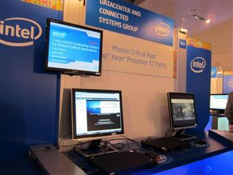 Intel+server+systems