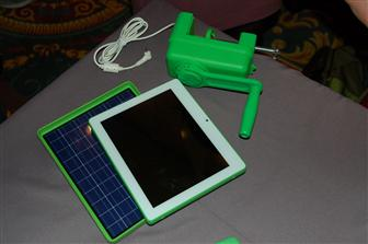 OLPC+XO+3%2E0+tablet+PC