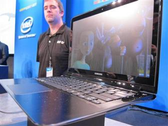 Intel+to+release+its+Ivy+Bridge+ultrabook+processor+at+the+end+of+April