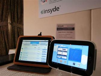 Insyde+is+aggressively+focusing+on+Windows+smarpthone+market