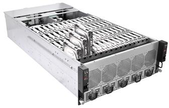 ASRock+Rack+recently+launched+4U60L+server