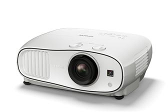 Epson+3D+home+theater+projector+model+EH%2DTW6600W