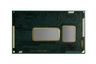 Intel+14nm+Broadwell%2Dbased+Core+processor