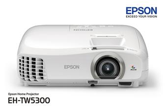 Epson+EH%2DTW5300