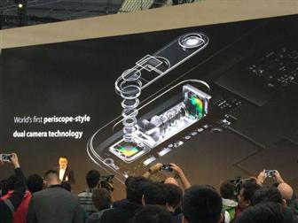 Oppo+demonstrates+its+5x+camera+module