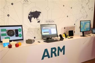 ARM+looking+to+work+with+its+partners+to+ship+the+next+100+billion+ARM%2Dbased+chips+by+2021