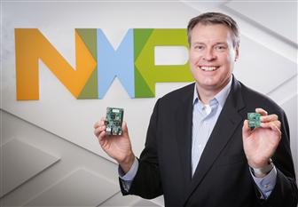 Martyn+Humphries%3A+Vice+President+%2C+Consumer+and+Industrial+i%2EMX+Applications+Processors