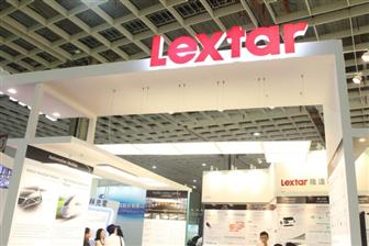 Lextar+has+teamed+up+with+China+aftermarket+automotive+lamp+maker+ZEO