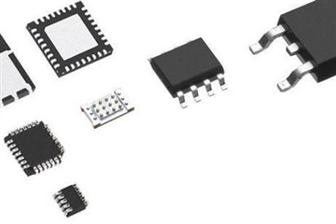 MOSFETs+in+short+supply