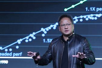 Jensen+Huang%2C+CEO+of+Nvidia