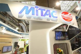 Mitac+makes+a+profit+selling+Synnex+shares