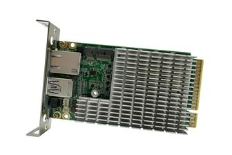 Litemax-developed Intel SDM module