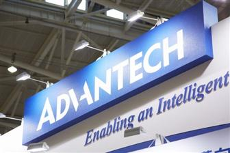 Advantech+to+invest+in+its+Turkey+distribution+partner