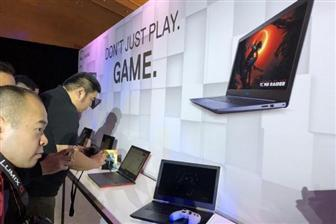 Dell+has+unveiled+new+gaming+machines+for+both+Alienware+brand+and+G+series