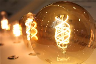 LED+filament+light+bulbs