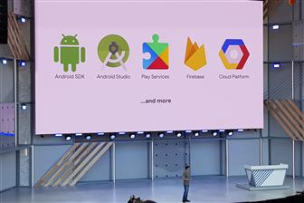 Google+announces+Android+Things+and+related+support+at+Google+I%2FO+2018