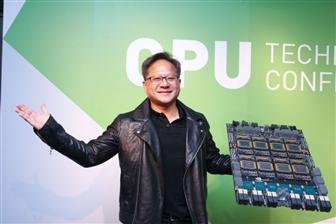 Nvidia+founder+and+CEO+Jensen+Huang