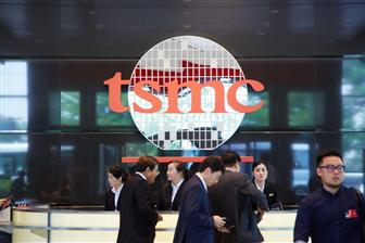 TSMC+is+reportedly+accelerating+its+production+plan+for+7nm