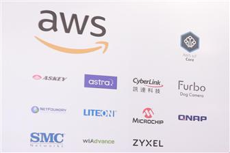 Engaging+partners+in+Taiwan%2C+AWS+creates+new+IoT+opportunities