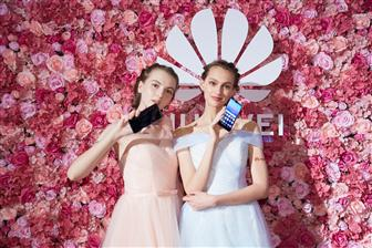 Huawei+beat+Apple+to+second+place+in+the+global+smartphone+market+in+2Q18