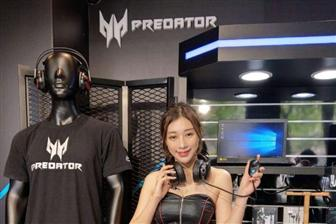 Acer+partners+with+Taiwan+sport+retail+chain