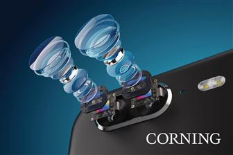 Corning+to+showcase+precision+glass+solutions+at+Semicon+Taiwan