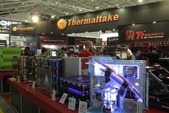 Thermaltake+pushes+into+Southeast+Asia+gaming+market