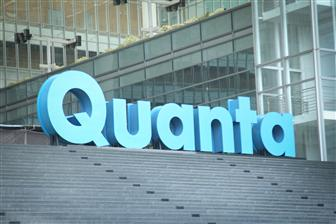 Quanta+saw+rising+revenues+in+August