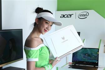 Acer+achieves+growths+in+August+revenues