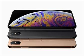 Apple+iPhone+Xs+and+Xs+Max