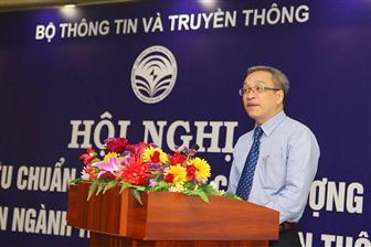 Phan+Tam%2C+Vietnam%27s+deputy+minister+of+information+and+communication++