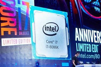 Intel+said+to+outsource+Atom+processor+and+some+chipset+production