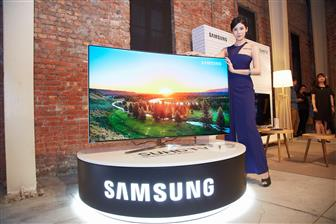 Samsung+Display+expected+to+see+TV+panel+shipments+decline+in+2019+on+production+shift