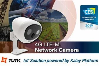OCT%2C+video+solution+provider%2C+releases+4G+LTE%2DM+camera+powered+by+Kalay+platform