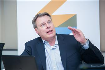 Martyn+Humphries%2C+vice+president+of+i%2EMX+applications+processors+for+consumer+markets+at+NXP+
