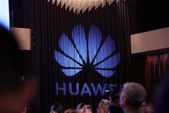 Huawei sees business to be impacted by US ban
