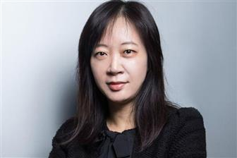ARPlanet Digital Technology founder and CEO Jennifer Pai