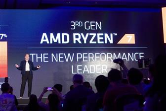AMD+starts+selling+7nm+products