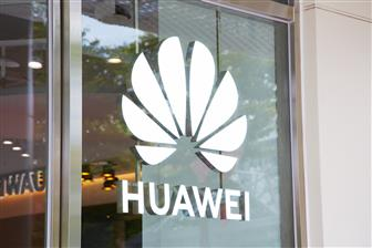 Taiwan+PCB+firms+see+growing+orders+from+Huawei%27s+smartphones