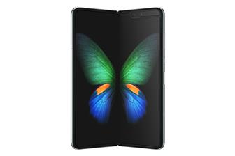 Galaxy+Fold+ready+for+launch+starting+from+September