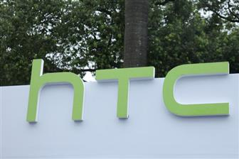 HTC has reported net loss