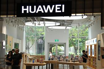 Taiwan%27s+component+makers+in+Huawei%27s+handset+supply+chain+have+felt+relief