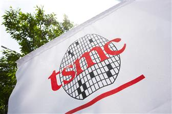 TSMC+continues+to+move+forward+with+its+3D%2DIC+integration+technology+development