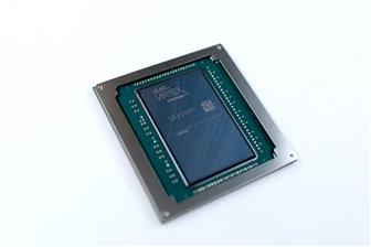 Xilinx has announced the expansion of its 16nm Virtex UltraScale+ family
