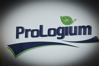 ProLogium+is+offering+solid%2Dstate+LCBs+with+density+at+600Wh%2FL
