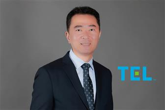 Roger+Chang%2C+executive+vice+president+of+Tokyo+Electron+Taiwan+Limited
