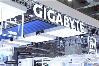 Gigabyte reportedly will appoint Etay Lee as new president